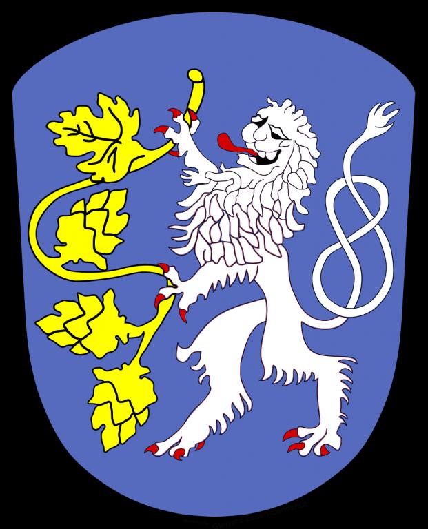 Wappen Gemeinde